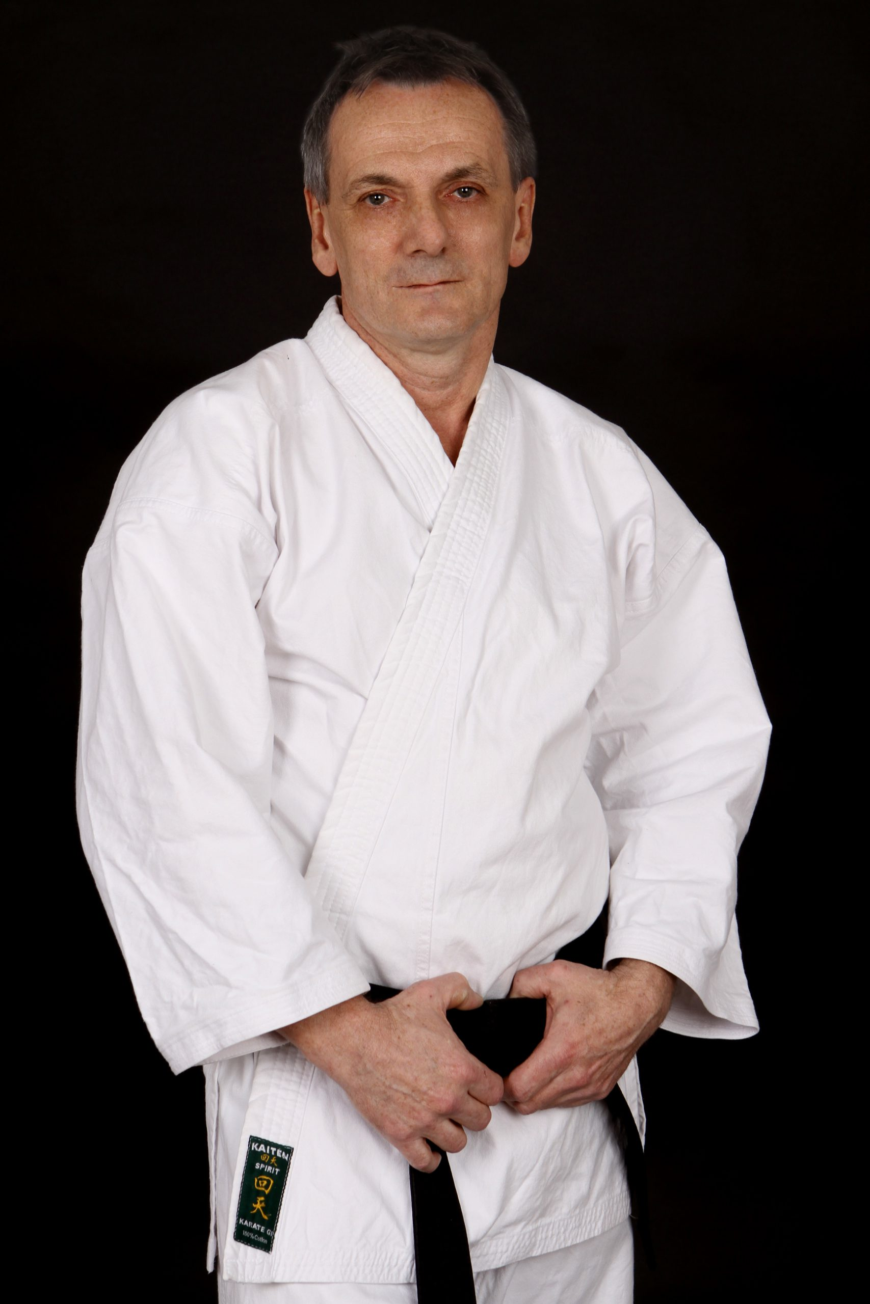 Piotr Jasinski